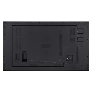 Ecran Professionnel Ultra Slim 55´´ - Devis sur Techni-Contact.com - 3