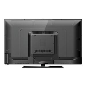 ECRAN TV 43'' LED   - Devis sur Techni-Contact.com - 2