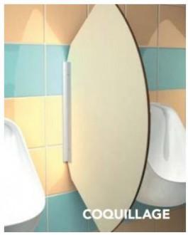 Ecran urinoir pour adultes - Devis sur Techni-Contact.com - 3