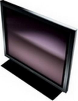 Ecrans Plasma 4/3 - HANTAREX PD40-Slim - Devis sur Techni-Contact.com - 1