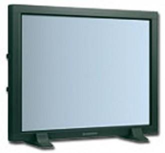 Ecrans Plasma 4/3 - PDP-V402E - Devis sur Techni-Contact.com - 1