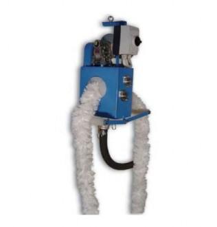 Ecrémeur hydrocarbure - Devis sur Techni-Contact.com - 2