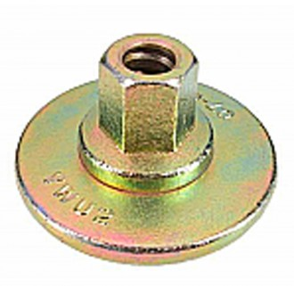 Ecrou tige coffrage métallique - Devis sur Techni-Contact.com - 5