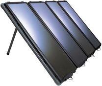 Ekko set panneaux solaire 60w - Devis sur Techni-Contact.com - 1