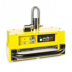 Electroaimant de levage 950 kg - Devis sur Techni-Contact.com - 2