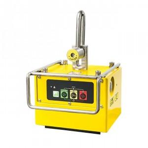 Electroaimant de levage 950 kg - Devis sur Techni-Contact.com - 3