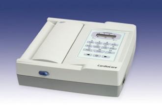 Electrocardiographe - Devis sur Techni-Contact.com - 1