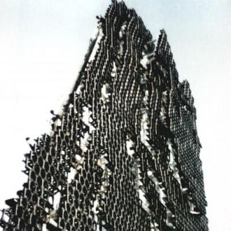 Element de mosaiculture pour mur de fleur professionnel - Devis sur Techni-Contact.com - 1