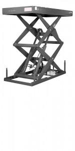 Elévateur basculeur de manutention - Devis sur Techni-Contact.com - 8