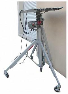 Elévateur électrique portable - Devis sur Techni-Contact.com - 6