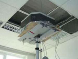 Élévateur de charges électrique portatif - Devis sur Techni-Contact.com - 3