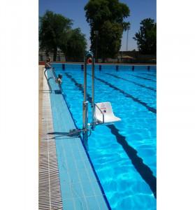 Élévateur de piscine fixe - Devis sur Techni-Contact.com - 3