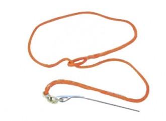 Élingue à corde - Devis sur Techni-Contact.com - 1
