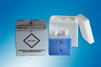 Emballage bioconteneur isotherme - Devis sur Techni-Contact.com - 1