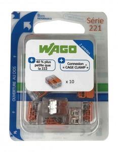 Emballage blister sur mesure - Devis sur Techni-Contact.com - 1