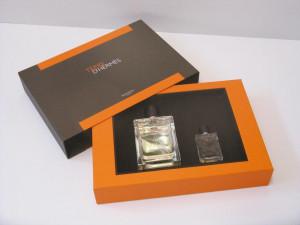 Emballage carton et plastique thermoformé - Devis sur Techni-Contact.com - 1