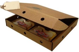 Emballage carton personnalisé - Devis sur Techni-Contact.com - 5