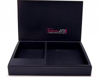 Emballage carton personnalisé - Devis sur Techni-Contact.com - 7
