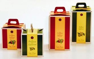 Emballage carton personnalisé - Devis sur Techni-Contact.com - 8