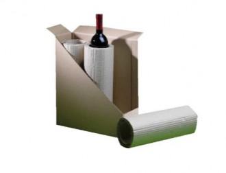 Emballage carton vin - Devis sur Techni-Contact.com - 1