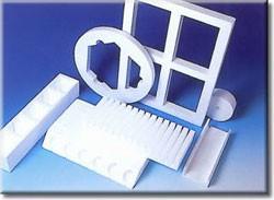 Emballage en polystyrène avec découpe spéciale - Devis sur Techni-Contact.com - 1