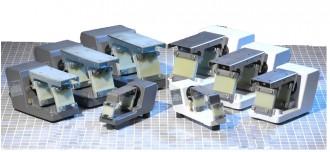 Embase vibrante électromagnétique - Devis sur Techni-Contact.com - 1