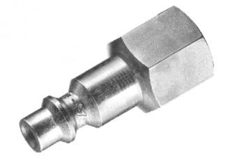 Embout taraudé femelle 8 mm - Devis sur Techni-Contact.com - 1