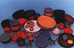 Embouts en carton intérieur ou extérieur - Devis sur Techni-Contact.com - 1