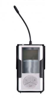 Emetteur FM mobile - Devis sur Techni-Contact.com - 1
