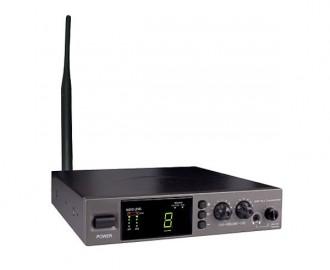 Émetteur radio FM stationnaire - Devis sur Techni-Contact.com - 1
