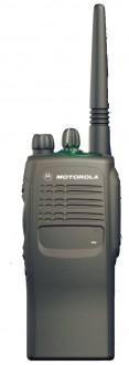 Emetteur récepteur analogique motorola - Devis sur Techni-Contact.com - 1