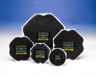 Emplâtre diagonal pneu - Devis sur Techni-Contact.com - 1