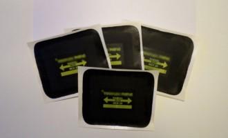 Emplatre radial - Devis sur Techni-Contact.com - 1