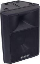 ENCEINTE ACT. PLAST. OMNITRONIC KB-215 A - Devis sur Techni-Contact.com - 1