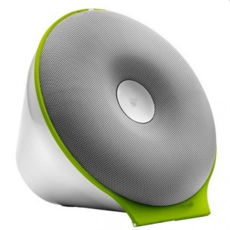 Enceinte Bluetooth - Devis sur Techni-Contact.com - 1