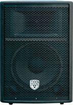 ENCEINTE KOOL SOUND ZR-215 - Devis sur Techni-Contact.com - 1