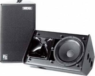 Enceintes - PS10 Amp - Devis sur Techni-Contact.com - 1