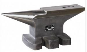 Enclume de forge en acier de 100 kg - Devis sur Techni-Contact.com - 1