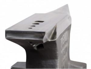 Enclume de forge en acier de 100 kg - Devis sur Techni-Contact.com - 3