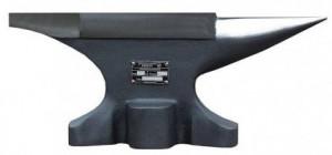 Enclume en acier de 50 kg avec 2 bigornes - Devis sur Techni-Contact.com - 3
