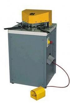 Encocheuse hydraulique - Devis sur Techni-Contact.com - 2