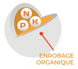 Engrais NK4 gazon et jardin - Devis sur Techni-Contact.com - 3