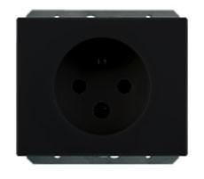 Enjoliveur pour prise de courant - Devis sur Techni-Contact.com - 3