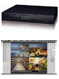 Enregistreur autonome DVR - Devis sur Techni-Contact.com - 1