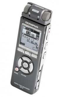 Enregistreur numérique Olympus DS30 - Devis sur Techni-Contact.com - 1