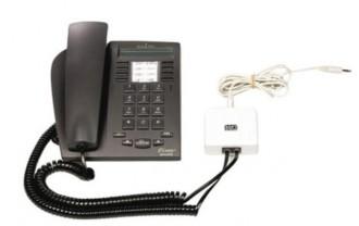 Enregistreur numérique SOFTCALL RECORDER USB - Devis sur Techni-Contact.com - 2