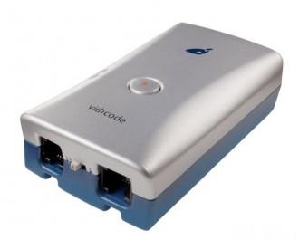 Enregistreur numérique Vidicode PICO - Devis sur Techni-Contact.com - 1