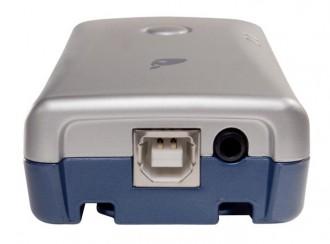 Enregistreur numérique Vidicode PICO - Devis sur Techni-Contact.com - 3