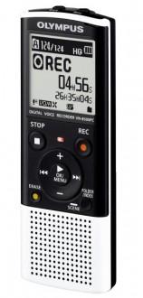 Enregistreurs portables Olympus VN 8500 PC - Devis sur Techni-Contact.com - 1