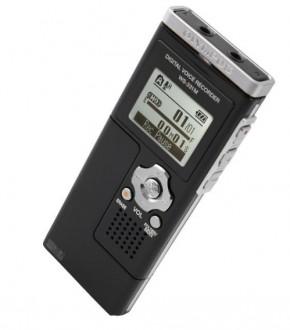 Enregistreurs portables Olympus WS331 MP3 - Devis sur Techni-Contact.com - 1